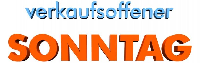 Hessen Änderung Ladenöffnungsgesetz