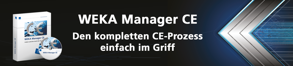 WEKA Manager CE