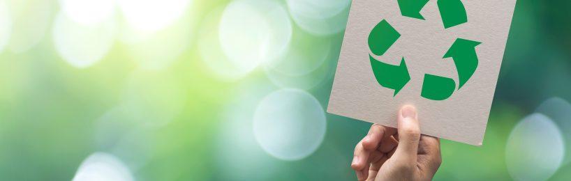 Entwurf Abfallrahmenrichtlinie EU