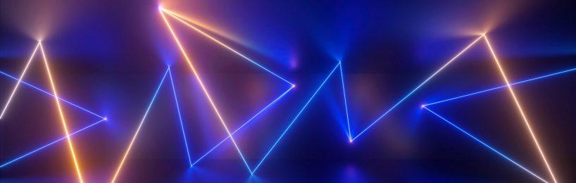 Leuchten und Beleuchtungsanlagen nach DIN VDE 0100-559