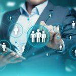 Digitalisierung Personalbereich