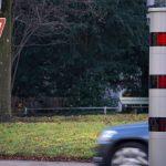 Falschbeurkundung Geschwindigkeitsmessung
