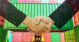 Gütertransportpakt