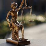 Bundesverfassungsgericht Zuständigkeit