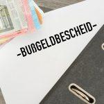 Bußgeld-Datenschutz
