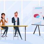 Datenschutz Meetings