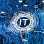 Betriebsrat IT-System