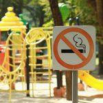 Rauchverbot Schleswig-Holstein