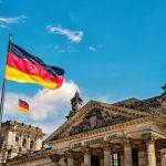 Reichsbürgervereinigung