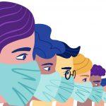 Maskenpflicht Jena
