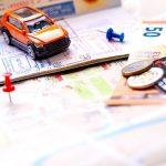 Betriebsrat Fahrtkosten