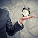 Stundenverrechnungssatz
