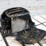 Gefährdungsbeurteilungen in der Elektrotechnik sind wichtig für den Arbeitsschutz