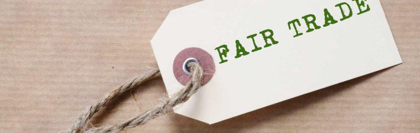 Franken fair trade
