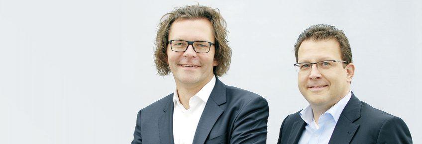 Geschäftsführung WEKA MEDIA GmbH & Co.KG