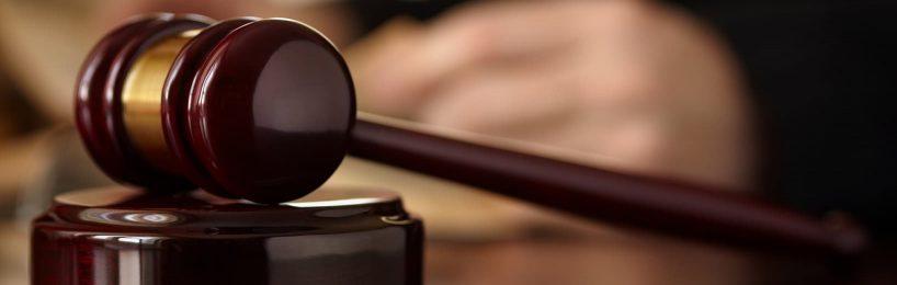 Rechtsprechung in Kuerze
