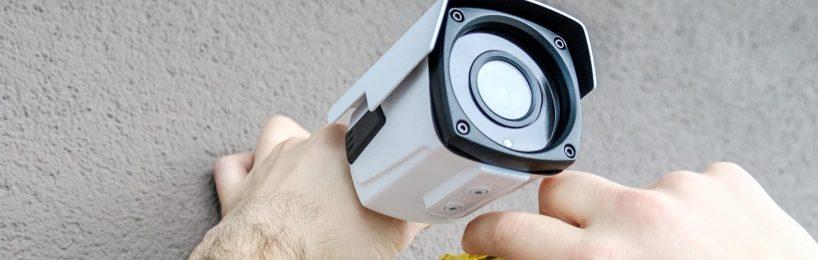 Haushaltsprivileg Informationspflichten Videoüberwachung