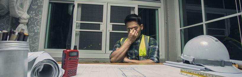 Betriebsrat Arbeitszeitverordnung