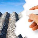Asbest entsorgen: Eine neue Asbest-Leitlinie gibt dazu Handlungsempfehlungen.