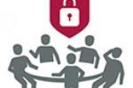 Datenschutz: Aufgaben und Pflichten des Betriebsrats