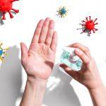 Betriebsrat Hygiene