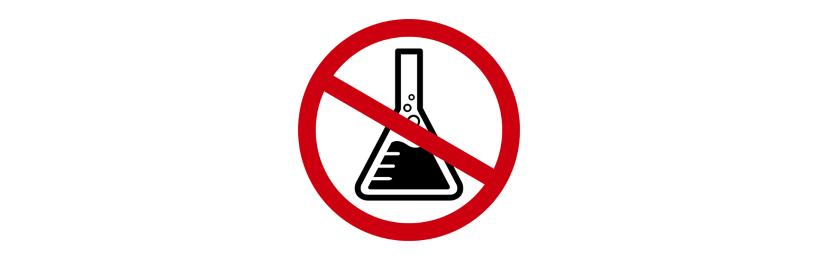 PIC-Verordnung verbietet bestimmte Chemikalien