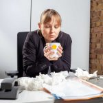 Arbeitsunfähigkeit Geschäftsführer