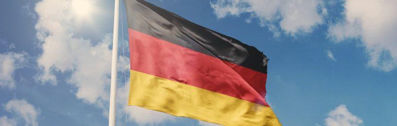 Bremen verbietet Reichsflaggen