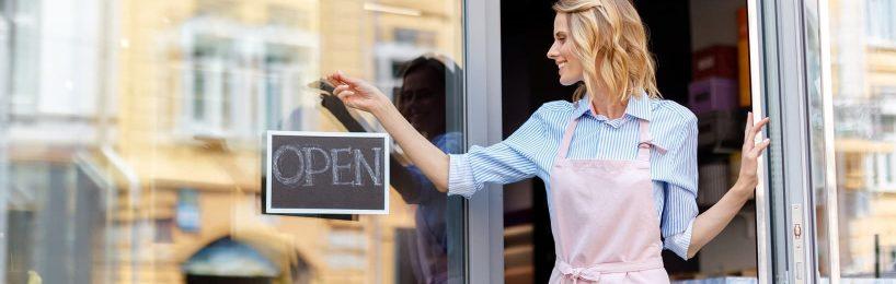 Ladenöffnung fehlende Anhörung