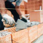 Maurer- und Betonhandwerk Kenntnisnachweis