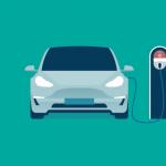 Snackautomat, Elektroauto, Druckgerät: Der neue Leitfaden der Bundesnetzagentur zum Messen und Schaetzen erleichtert deren Stromverbrauchsmessung