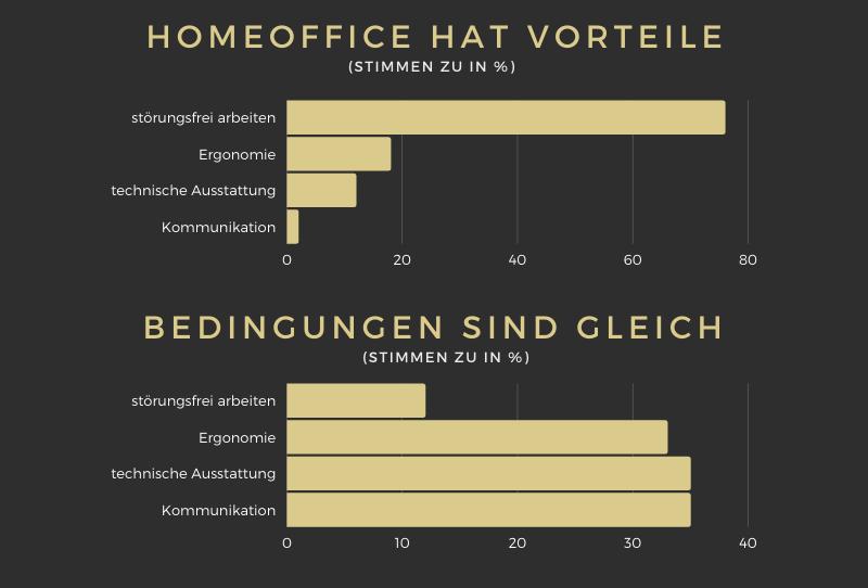 Umfrage_Arbeitsbedingungen im Homeoffice