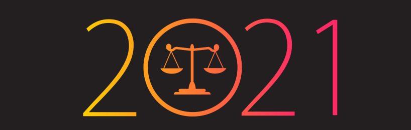 Gefahrgut-Vorschriften ändern sich 2021