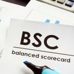 Download: Gesundheits-Balanced-Scorecard