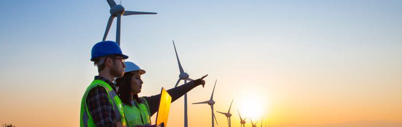 Die Elektrofachkraft und ihre Aufgaben bei Windenergieanlagen