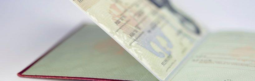 Ausweis- und Passgesetz