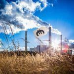 Brennstoffemissionshandelsgesetz (BEHG) bepreist CO2bepreist CO2