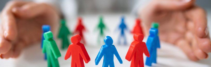 Beschäftigungssicherung Betriebsrat