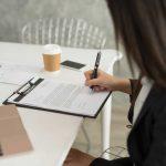 Download: Musterschreiben Einwilligung Kurzarbeit