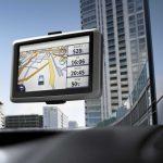 Navis mit öffentlicher Routenführung