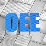 Download: OEE-Kennzahl berechnen