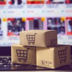 Online-B2B-Einkauf
