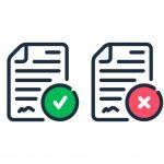 REACH-Pflichten für Registranten