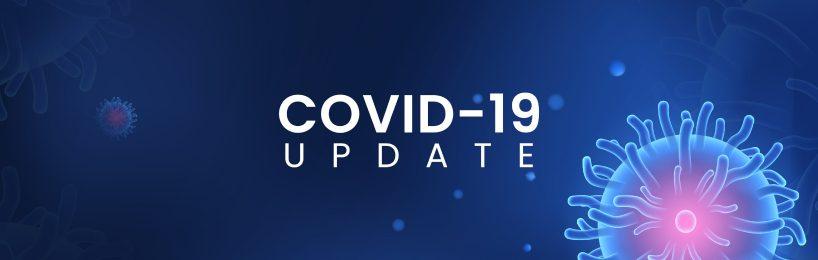 Corona-Update: Sars-Cov-2-arbeitsschutzverordnung