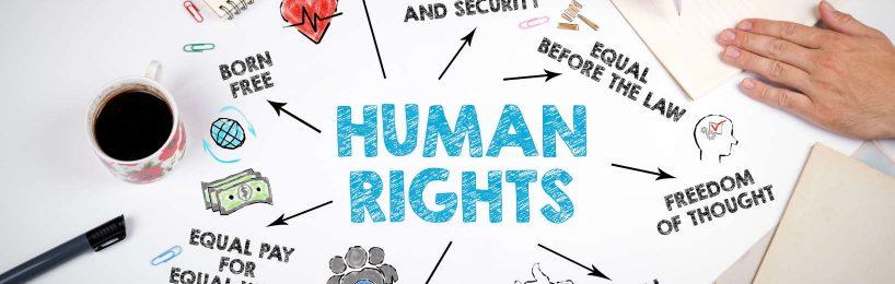 Deutsche Konzerne Menschenrechte