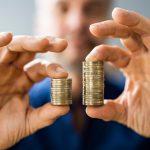 Download: Kapitalertragssteuer oder Teileinkünfteverfahren