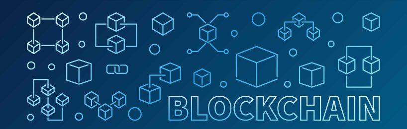Nornickel Blockchain