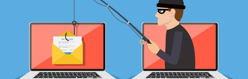 Phishing-Simulationen