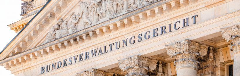 Richterlicher Beschluss zum Personalratsmandat bei außerordentlicher Kündigung