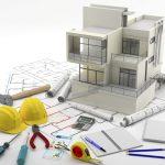 Bauausführung